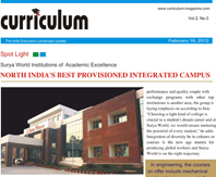 Article_in_Curriculum_16_Feb_2012